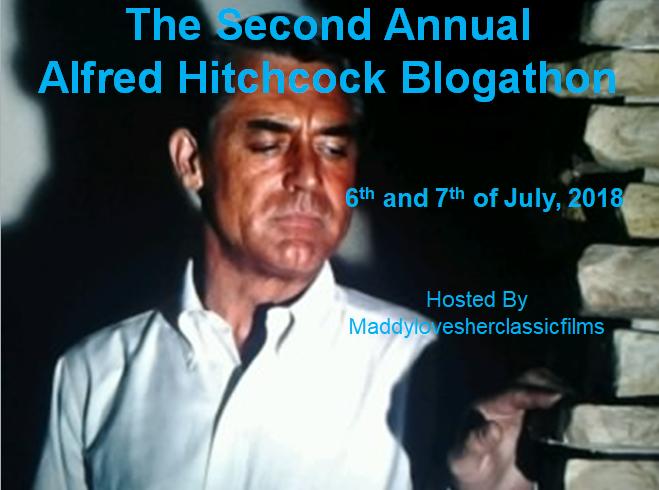 hitchcock-blogathon-4