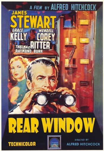 rear_window_poster