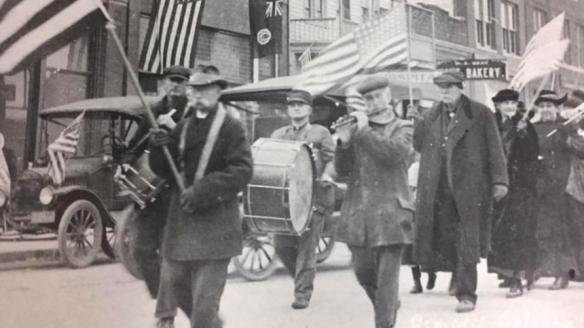 110418.n.bp.armisticeday