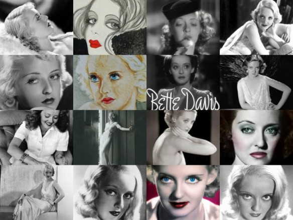 cropped-bette-davis-collage