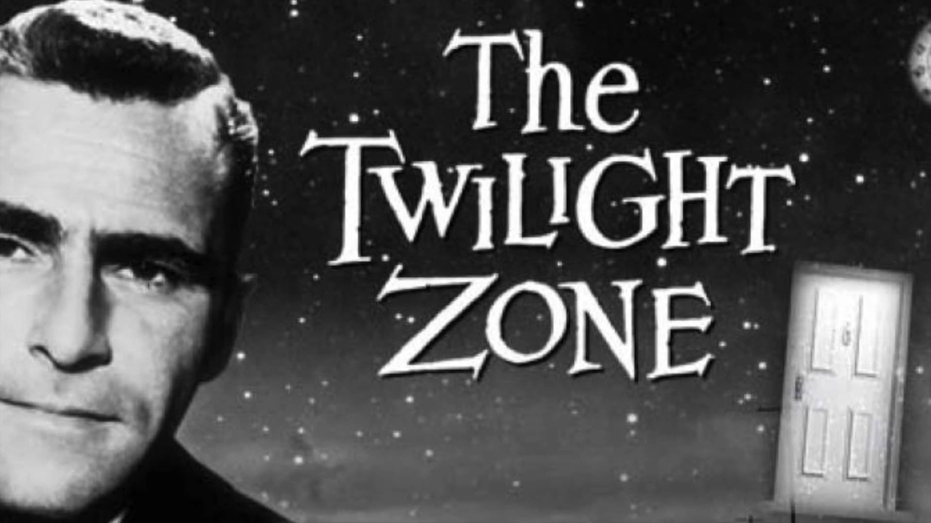 twilight_zone_banner_0